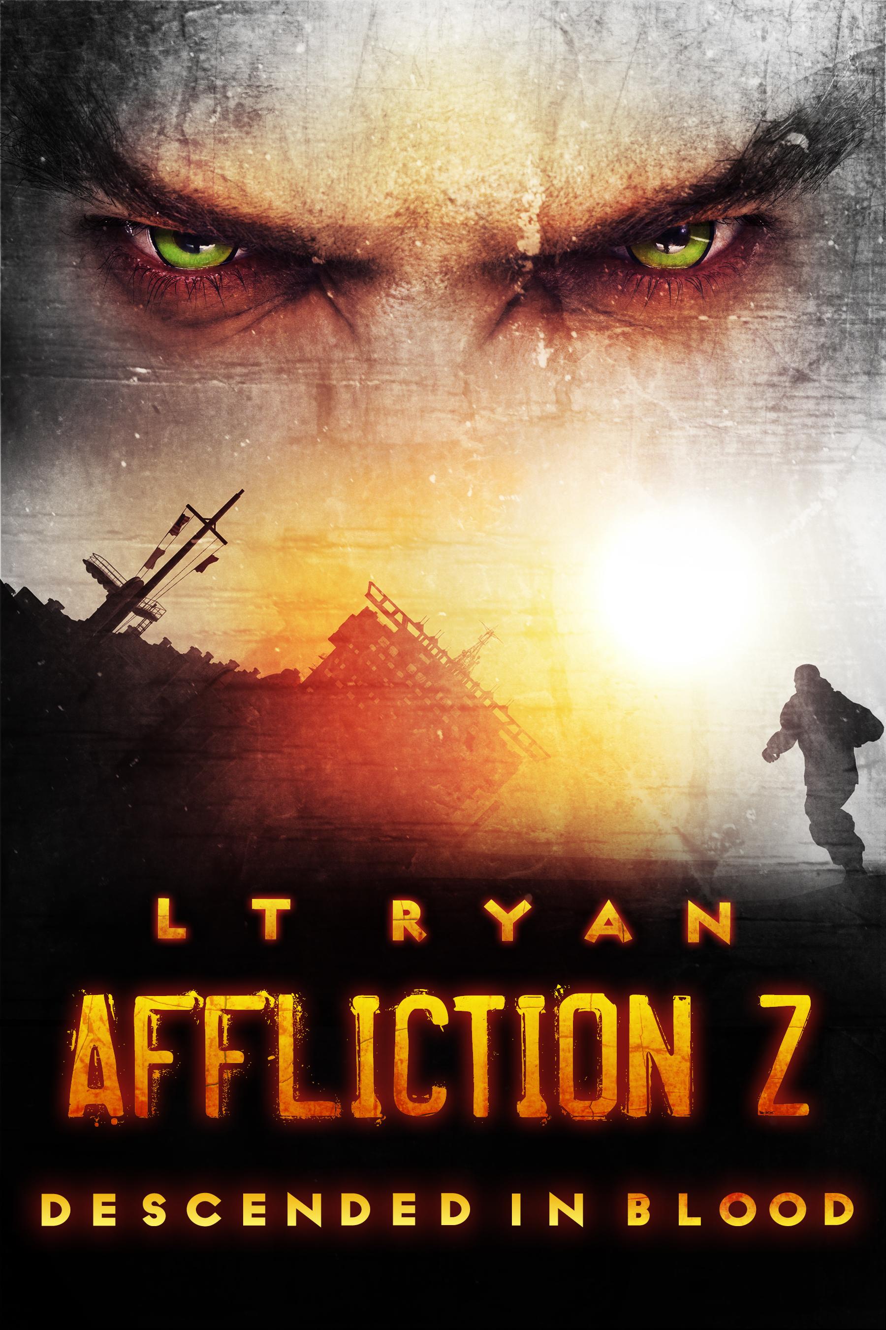Affliction Z Descended 6